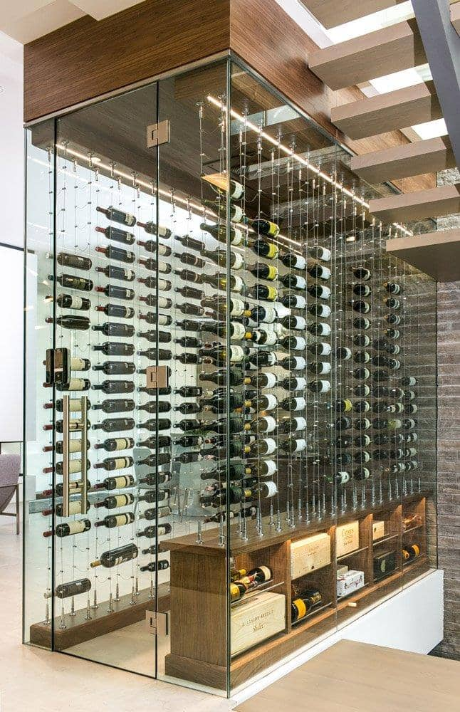 Cable-Wine-System-Wine-Racking-Glass-Displays
