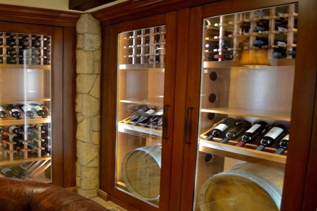 High-Grade-Wine-Cellar-Refrigeration-Systems-create-Stable-Wine-Storage-Conditions