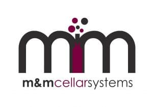 MM-Cellar-Systems-Wine-Cellar-Cooling-Los-Angeles